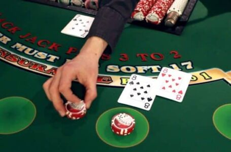 Things You Need to Know About Casinos in Asia