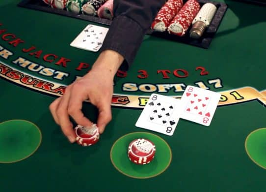 Things You Need To Know About Casinos In Asia 99 Online Casino